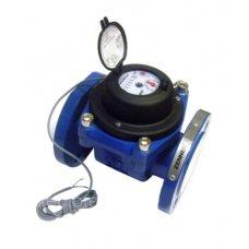 Водосчётчик импульсный WPH-N-K-I-65