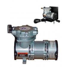 Компрессор Air Pump 2 (AP2)