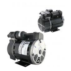 Компрессор Air Pump 200X (AP200X)
