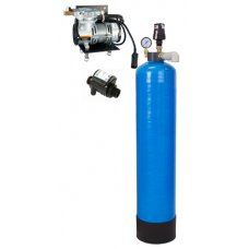 Система аэрации воды 1044 P-RVC