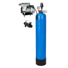 Система аэрации воды 1054 P-RVC
