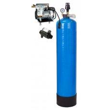 Система аэрации воды 1252 P-RVC