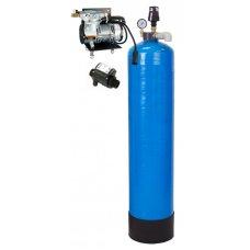 Система аэрации воды 1354 P-RVC