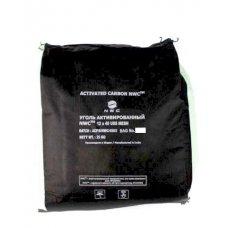 Уголь NWC 12-40