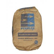 Pyrolox (Пиролокс)