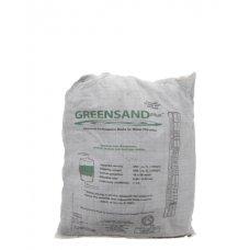 Greensand Plus
