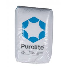 Purolite A500-PS
