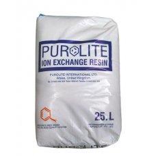 Purolite A520E