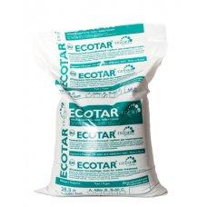Экотар B (Ecotar B)