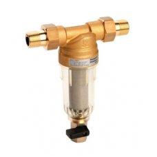 Сетчатый фильтр Honeywell FF06-1/2AA
