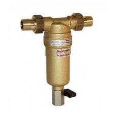 Сетчатый фильтр Honeywell FF06-1/2AAM