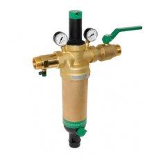 Сетчатый фильтр Honeywell HS10S-1 1/2AAM