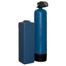Фильтр Гейзер Aquachief 0844KR(B30) от железа и жесткости