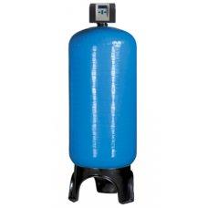 Фильтр для воды от железа из скважины ACM 3072EQ