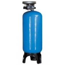 Фильтр для воды от железа ACM 3072KR
