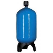 Фильтр для воды от железа из скважины ACM 3672CI