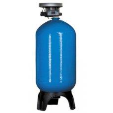 Фильтр для воды от железа ACM 3672KR