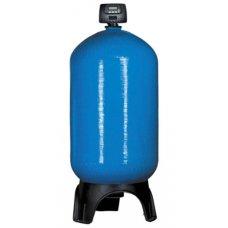 Фильтр для воды от железа из скважины ACM 3672RR