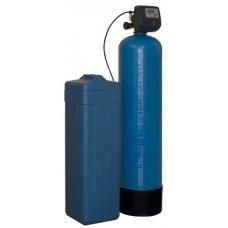 Установка обезжелезивания воды и умягчения Гейзер Aquachief 1054 TC(A)