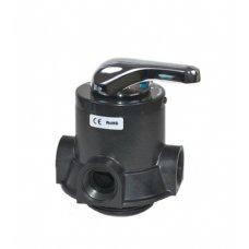 Ручной клапан Runxin TM F56A