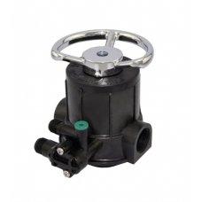 Ручной клапан Runxin TM F64A