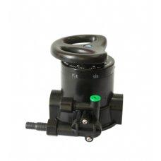 Ручной клапан Runxin TM F64B