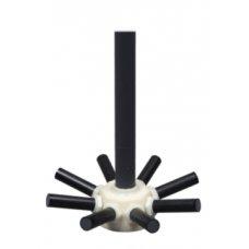 Коллектор лучевой 32 мм, 14-16 (2 м)