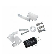 Clack V3009 микропереключатель WS1-WS15 комплект