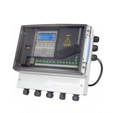 Clack V3030-01 cистемный контроллер WS1-WS2