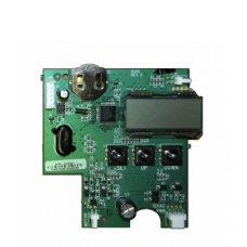 Clack V3818TC-BOARD плата для клапанов WS TC