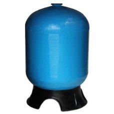 """Корпус Canature 4872 (6""""-6"""") Blue"""