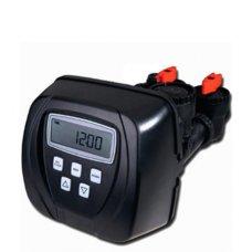 Управляющий клапан Clack WS1,25 CI (безреагентный, таймер-счётчик)