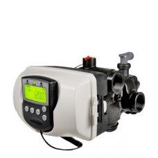 Клапан Clack WS 2H (реагентный, таймер-счётчик)
