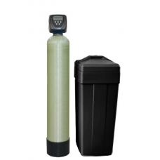 Фильтр умягчения воды Гейзер Aquachief 0844 CI(B)