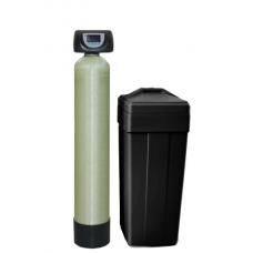 Фильтр умягчения воды Гейзер Aquachief 0844 KR(B)