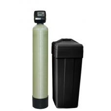 Фильтр умягчения воды Гейзер Aquachief 0844 TC(B)
