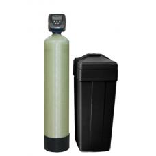 Фильтр умягчения воды Гейзер Aquachief 1044 CI(B)