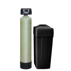Фильтр умягчения воды Гейзер Aquachief 1044 KR(B)