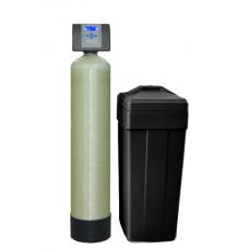 Фильтр умягчения воды Гейзер Aquachief 1044 R-CI(B)