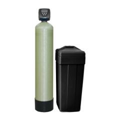 Фильтр умягчения воды Гейзер Aquachief 1054 CI(B)
