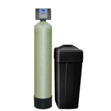 Фильтр умягчения воды Гейзер Aquachief 1054 R-CI(B)