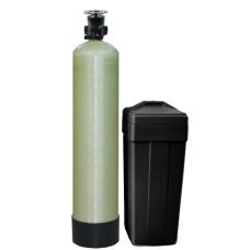 Фильтр умягчения воды Гейзер Aquachief 1354 M(B)