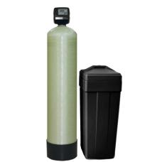 Фильтр умягчения воды Гейзер Aquachief 1354 TC(B)