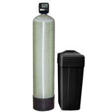 Фильтр умягчения воды Гейзер Aquachief 1465 TC(B)