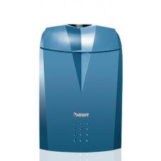 Смягчитель воды BWT AQAperla Pro