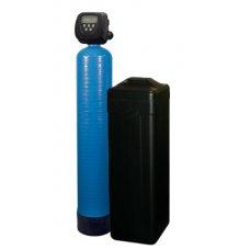 Фильтр умягчитель воды WS 0844CI