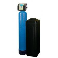 Фильтр умягчитель воды WS 0844 R-CI