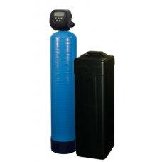 Фильтр умягчитель воды WS 1044CI