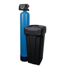 Умягчитель воды для коттеджа WS 0844KR