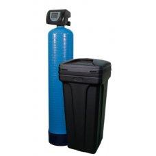 Умягчитель воды для коттеджа WS 1044KR